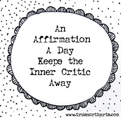 Writing Affirmations: Why They Work and How to Use Them